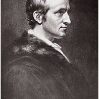 William Godwin (Vida y obra)